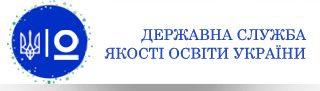 banner-1-ДСЯО